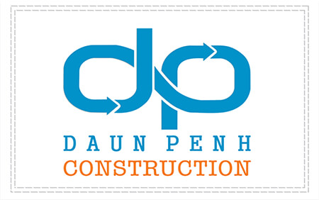 Daun Penh Construction